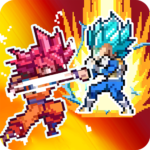 🐲 Dragon Fighters: Legendary Battle  (MOD, Unlimited Money)1.6