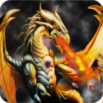 Dragon Hunter:ARCHERY Shooting 3D 2020 2.0 (MOD, Unlimited Money)