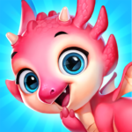 Dragonscapes Adventure 1.0.14  (MOD, Unlimited Money)