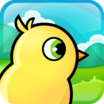 Duck Life 4.1 (MOD, Unlimited Money)