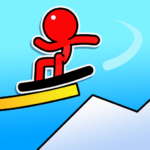Dune Surfer 1.2.2 (MOD, Unlimited Money)