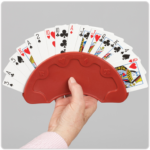 Durak – Rules of Card Games 1.7 (MOD, Unlimited Money)
