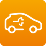EnBW mobility+ Compare & Charge Electric Cars 6.6.0 APK (Premium Cracked)
