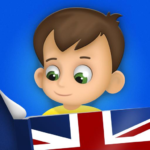 English for Kids: Learn & Play 3.5 (MOD, Unlimited Money)
