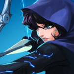 Epic Match 3 RPG – Heroes of Elements 1.1.37 (MOD, Unlimited Money)