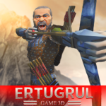 Ertuğrul Gazi Game 2020:Real Mount & Blade Fight 1.0.7 (MOD, Unlimited Money)