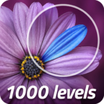 🔍 Exceptions 1000 Levels 1.8.10  (MOD, Unlimited Money)