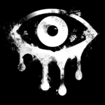 Eyes: Scary Thriller – Creepy Horror Game 6.1.1 (MOD, Unlimited Money)