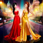 Fashion – Girl Games 1.5 (MOD, Unlimited Money)