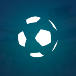 Football Quiz – Guess players, clubs, leagues 3.6 (MOD, Unlimited Money)