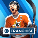 Franchise Hockey 2020 5.1.4 (MOD, Unlimited Money)