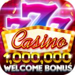 🎰 Free Casino: Slots and Poker – win your jackpot 2.9.92 (MOD, Unlimited Money)