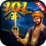 Free New Escape Games 048-Fun Escape Games 2020 v1.3.0  (MOD, Unlimited Money)