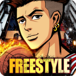 Freestyle Mobile – PH 2.13.0.1 (MOD, Unlimited Money)