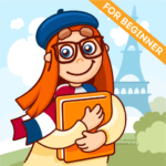 French for Beginners: LinDuo HD 5.15.0(MOD, Unlimited Money)