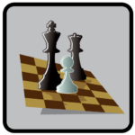 Fun Chess Puzzles Free – Play Chess Tactics 2.8.9 (MOD, Unlimited Money)