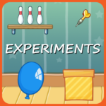Fun with Physics Experiments – Amazing Puzzle Game 1.47 (MOD, Unlimited Money)