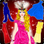 Funky Prom Fashion – Dress up games 1.2.22 (MOD, Unlimited Money)