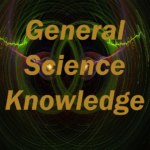 General Science Knowledge Test 60 (MOD, Unlimited Money)