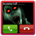 Ghost Call (Prank) 1.47 (MOD, Unlimited Money)