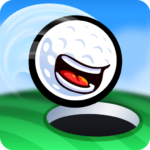Golf Blitz 1.15.1 (MOD, Unlimited Money)