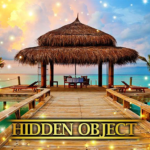 Hidden Object – Happy Hideaways 1.1.80b (MOD, Unlimited Money)