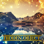 Hidden Object Peaceful Places – Seek & Find 1.1.85b  (MOD, Unlimited Money)