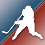 Hockey MVP 3.5  (MOD, Unlimited Money)