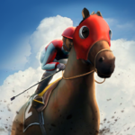 Horse Racing Manager 2020 8.4 (MOD, Unlimited Money)