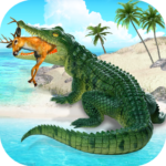 Hunting Games – Wild Animal Attack Simulator 7.5 (MOD, Unlimited Money)