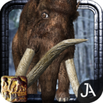Ice Age Hunter 20.10.1 (MOD, Unlimited Money)