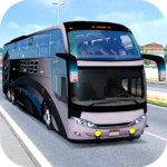 Impossible Bus Stunt Driving: Offraod Bus Driving 1.0 (MOD, Unlimited Money)