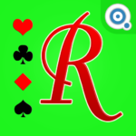 Indian Rummy – Free Online Rummy 3.05.86  (MOD, Unlimited Money)