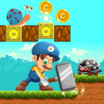 Jay's World – Super Adventure 1.4.6 (MOD, Unlimited Money)
