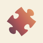Jigsaw Puzzle Plus 3.11.5 (MOD, Unlimited Money)
