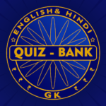 Kids Kbc Live Quiz – 5000+ question trivia 2.4 (MOD, Unlimited Money)