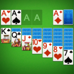 Klondike Solitaire – Patience Card Games 2.0.0.20200812 (MOD, Unlimited Money)
