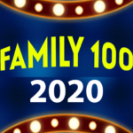Kuis Family 100 Indonesia 2020 35.0.0  (MOD, Unlimited Money)