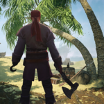 Last Pirate: Survival Island Adventure 0.914 (MOD, Unlimited Money)