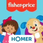 Learn & Play by Fisher-Price: ABCs, Colors, Shapes 4.1.2 (MOD, Unlimited Money)