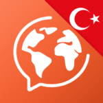 Learn Turkish Free 🇹🇷 7.10.0 APK (Premium Cracked)
