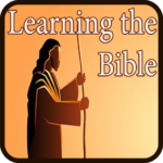 Learning the Bible 1.0.16 (MOD, Unlimited Money)