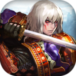 Legacy Of Warrior : Action RPG Game 5.4 (MOD, Unlimited Money)