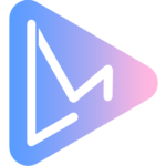 LightMV – Video Maker with Music 1.4.0.7 APK (Premium Cracked)