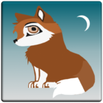 Little Wolf 8.6.3 (MOD, Unlimited Money)