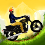 Lofty Rides: Punjabi racing 5.5.6 (MOD, Unlimited Money)