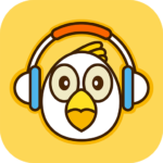Lucky Songs 1.0.3.6  (MOD, Unlimited Money)