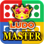 Ludo Master™ – New Ludo Board Game 2020 For Free 3.7.1 (MOD, Unlimited Money)