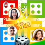 Ludo Pro : King of Ludo's Star Classic Online Game 1.29.1 (MOD, Unlimited Money)