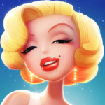 Mad For Dance – Taptap Dance 2.0.30 (MOD, Unlimited Money)